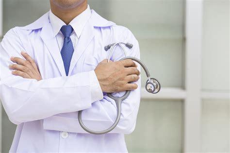 imagenes medicas c por a 187 denuncian a un m 233 dico por abuso