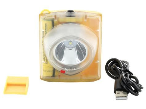 Nitecore Eh1 Headl Senter Led Cree Xp G2 S3 260 Lumens nitecore eh1 eh1s rechargeable 260 lumen led headl