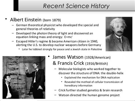 albert einstein biography and discoveries ecgs module 1b
