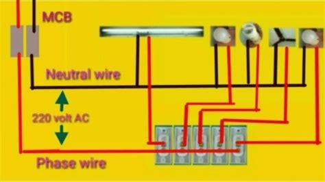 house wiring diagram wiring diagram