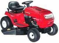 Alat Pemotong Rumput Honda daftar harga mesin pemotong rumput dorong dan gendong