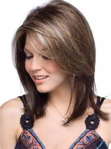 one sided bob hairstyle galleries one sided bob hairstyles hairstylegalleries com