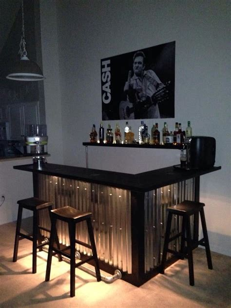 build a home build a home bar woodworking projects plans