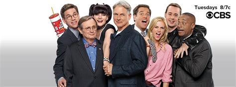 will ncis be renewed for 2016 2017 upcoming 2015 2016 ncis season 13 mcgee and bishop analyze gibbs new look