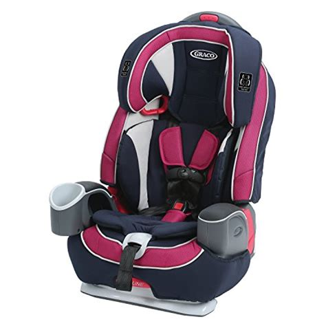 Britax Baby Carseat With Surround Sound Lullabies by Baby Safety Shop Baby Monitors Car Seats Baby Safety