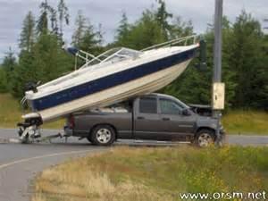 wooden boat trailer plans wooden boat sailing canoe jupiter 24 boat for sale build