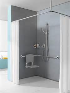 altersgerechte dusche fishzero altersgerechte badewanne mit dusche