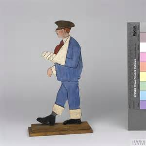 figure therapy fretwork figure occupational therapy imperial
