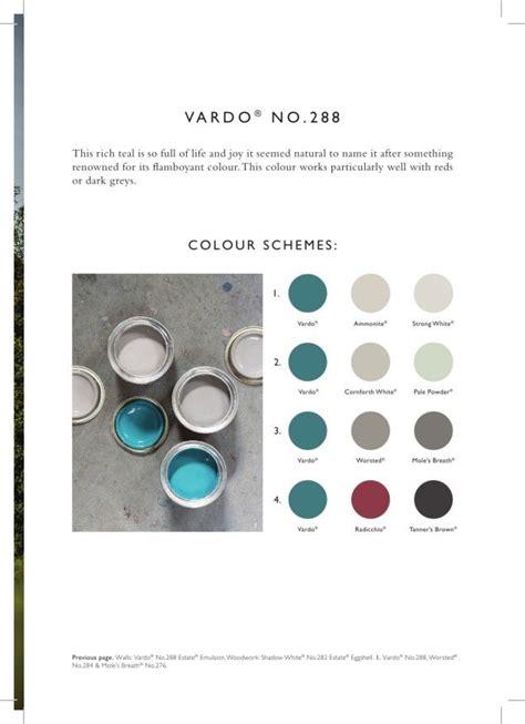 100 frazee paint color keratin 281 best for the home images on backsplash ideas
