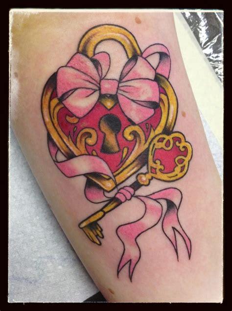 girly bow tattoo designs girly bow tattoos gloss