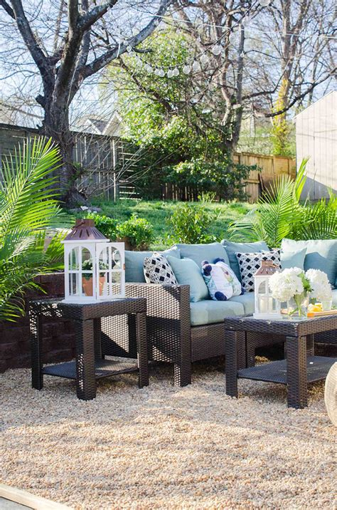 patio zone garden art furniture usa patio hialeah zone prices diy