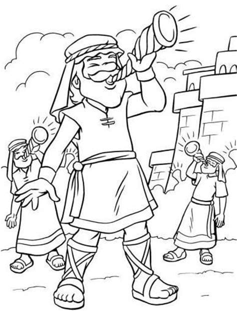 Joshua 7 Coloring Pages by 105 Best Bible Joshua Images On Church