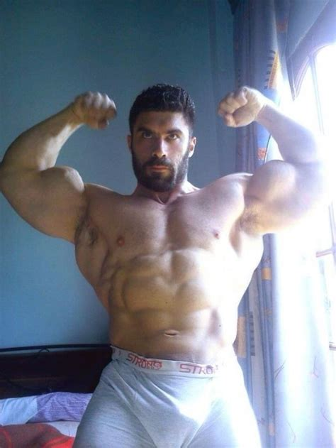 muscly men with soul 187 1284 best images about n a m e ijklm on pinterest