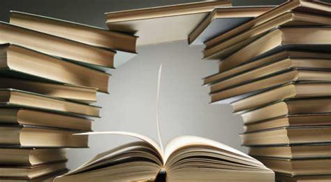 cinzia zerbini i miei libri