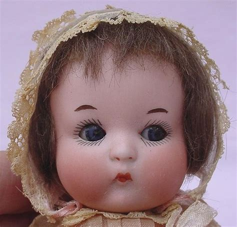 oldest bisque doll 1000 images about antique doll armand marseille poup 233 es