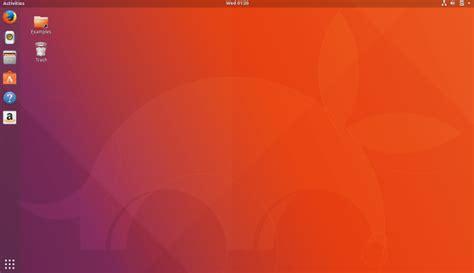 ubuntu guide beginners ubuntu a beginner s guide