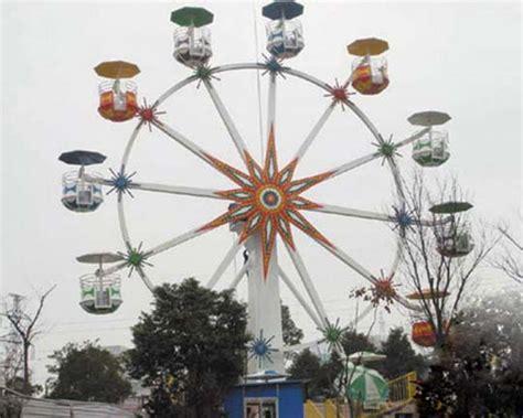 backyard ferris wheel quality carnival ferris wheel price beston observation wheel