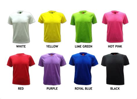 Kaos T Shirt Nike Get fit neck microfiber t shirt malaysia corporate