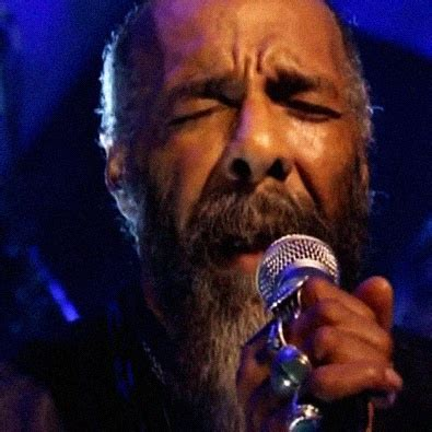 richie havens groove armada of time by groove armada this is my jam