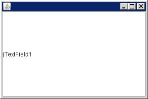 keyboard listener tutorial java keylistener