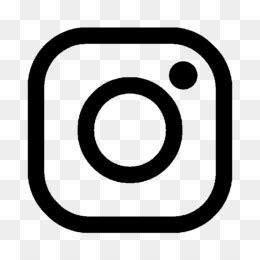 instagram  gratis scalable vector graphics clip art