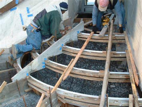 Garage Floor Repair Contractors by Local Concrete Contractors Driveway Repair Pour Patio