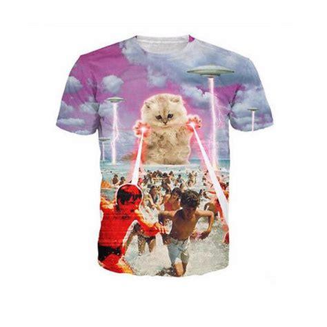 Hoodie Cat Abu 3 Wisata Fashion Shop t shirt reviews shopping t shirt