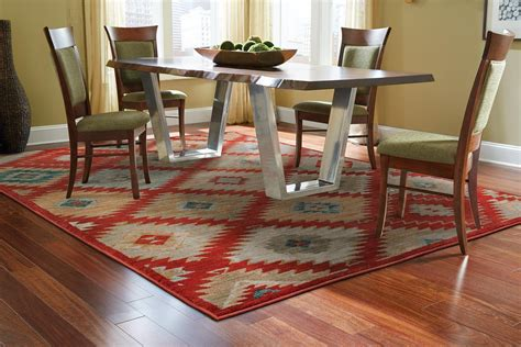 dining room area rug teal rugs 7 x 9 dining room pics 7x9 andromedo