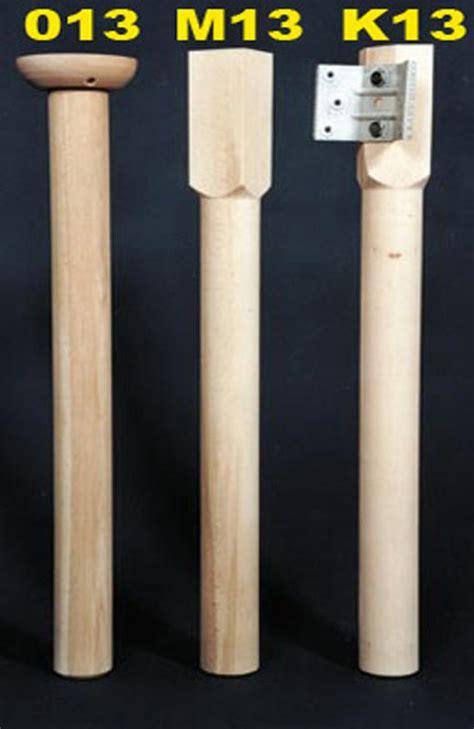 gambe tavoli gambe per tavoli in legno tornito prodotti a l