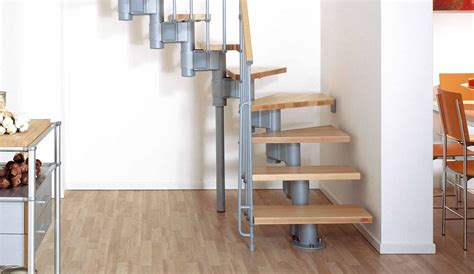 22 beautiful stairs that will make climbing to the second 3 floor staircase staircase gallery
