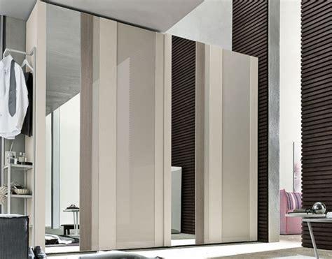 armadietti per esterni armadietti per esterni offerte mobili da giardino e
