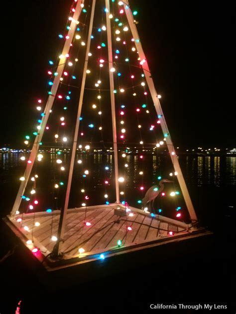 longest last christmas lights hydro bikes in for lights california through my lens