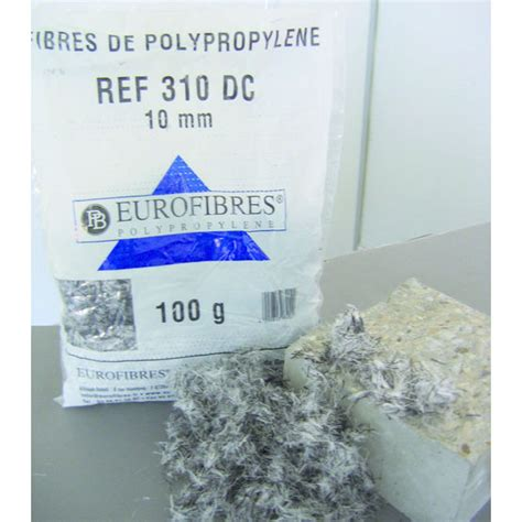 Chape Fibre Ou Treillis by Fibre En Polypropyl 232 Ne Pour Chape B 233 Ton Renforc 233 E