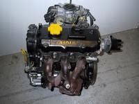 subaru libero engine subaru ef engine