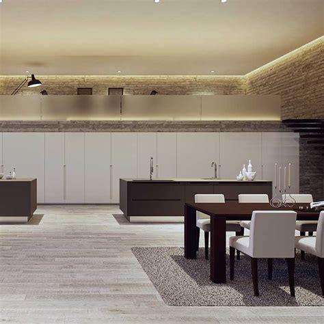 salcom cucine salcom cucine abete idee creative di interni e mobili