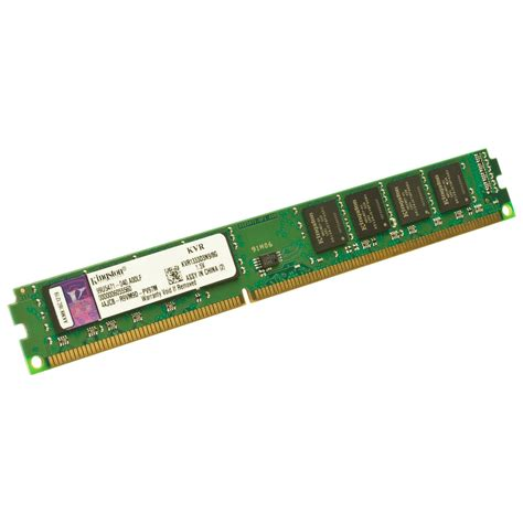 4gb 8gb ram difference image gallery ddr3 ram