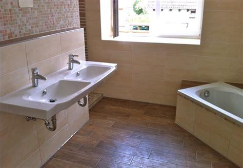 dekorieren gäste badezimmer fliesen streichen bad amazing size of meisten