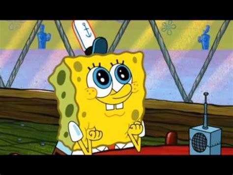 Spongebob Musical Doodle Instrumental