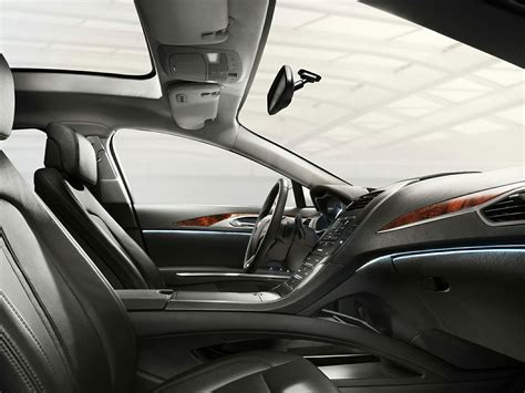 lincoln car 2014 price 2014 mkz specifications view interior exterior html