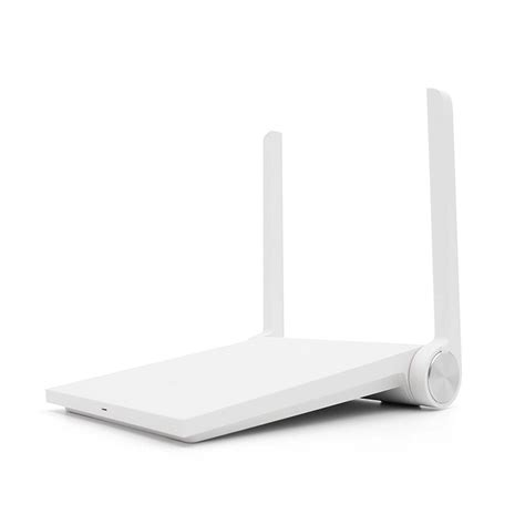 Xiaomi Mini Router Support Hdd External Smart Mi Wifi Not Youth Ver xiaomi mini wifi router 11ac sulitsatipid