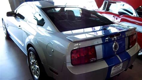 mustang gt500kr specs ford mustang shelby gt500kr specifications images