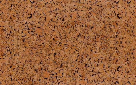 Decorative cork wall tiles HAWAI BLACK 3x300x600mm