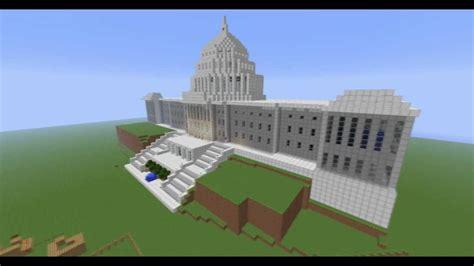 youtube white house white house minecraft youtube