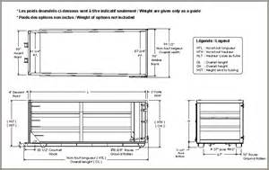 ashoo home designer pro user manual roll off dumpster plans askhomedesign com