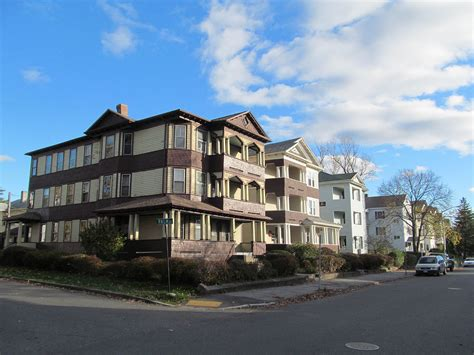 Apartment Brokers Worcester Ma Millanials View On Tri Level Home Square Foot 2015