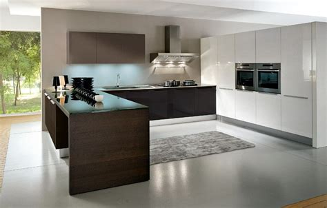modern european kitchens contemporary kitchen with flush by pedininy zillow digs
