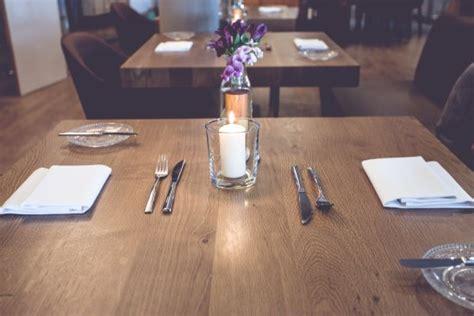 restaurant esszimmer mittelbiberach restaurant