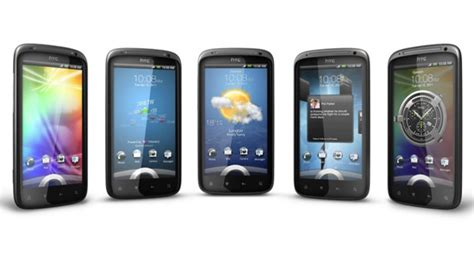 all htc mobile phones all htc phones could be banned from sale in germany