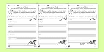iron man writing frames worksheets primary page