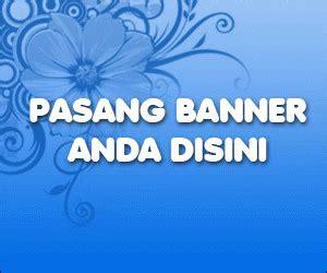 0812 9000 8785 Jbs Jual Pintu Baja Klaten pasang iklan gratis tanpa daftar iklan baris gratis
